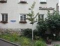 Charly Vollmann Platz.jpg