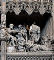 Chartres - cathédrale - sculptures - crop1.jpg