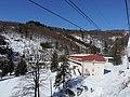 Chata Hutných stavieb 01 - panoramio.jpg