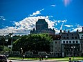 Chateau Frontenac Quebec City (25449464907).jpg