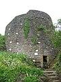 Chateau Longwy.jpg