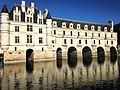 Chateau de Chenonceau 3 sept 2016 f - 20.jpg
