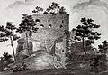 Chateau du Birkenfels Imlin 1815.jpg