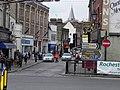 Chatham, UK - panoramio.jpg
