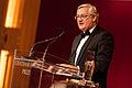Chatham House Prize 2013 Award Ceremony (10225061774).jpg