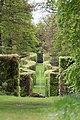 Chatsworth (48521557976).jpg