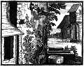 Chauveau - Fables de La Fontaine - 02-05.png