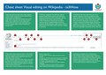 Cheat sheet Visual editing on Wikipedia (isiXHosa).pdf