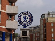 Chelsea Football Club - geograph.org.uk - 313268.jpg