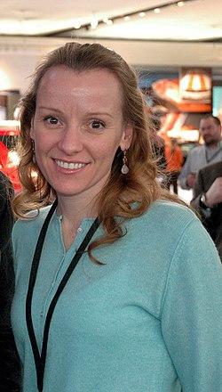 Chelsea Sexton - Wikipedia