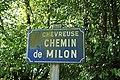 Chemin de Milon à Chevreuse en 2010 01.jpg