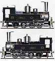 Chemins de fer de l'Hérault - Locomotive 040T D-64 1920.jpg
