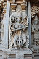 Chennakesava Temple, Somanathapura - during PHMSTBGP-2020 (138).jpg