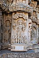 Chennakesava Temple, Somanathapura - during PHMSTBGP-2020 (173).jpg