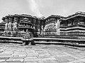 Chennakeshava temple Belur 314.jpg