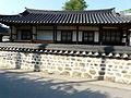 Cheongmungdang House 09.JPG