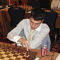 Cheparinov Ivan.jpg