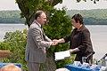 Chesapeake Bay - Chesapeake Bay Executive Council (412-APD-1052-2009-05-12 CBEC 086.jpg) - DPLA - 25db983b64ffbf4125c479ce9e25d0b6.jpg