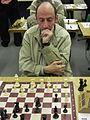 Chess players from IsraelDSCN5625.JPG