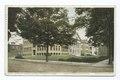 Chestnut Street School, Springfield, Mass (NYPL b12647398-75704).tiff