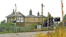 Chettisham station (remains) geograph-3106150-by-Ben-Brooksbank.jpg