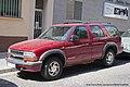 Chevrolet Blazer (6273699264).jpg