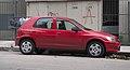 Chevrolet Celta rojoMDP.jpg