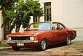 Chevrolet Opala by simenon.jpg