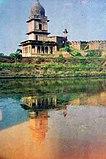ChhatriranaBhimSingh