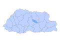 Chhumey Bhutan.png
