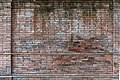 Chiang-Mai Thailand Brick-wall-01.jpg
