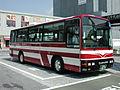 ChibaSeasideBus PA-MK25FJ.jpg