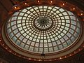 Chicago Cultural Center, Chicago, Illinois (11004261316).jpg