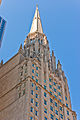 Chicago Temple Building2.jpg