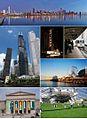 Chicago montage2.jpg