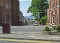 Chichester Street - geograph.org.uk - 840052.jpg