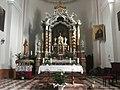 Chiesa Madonna della consolazione (Nomi - TN) - altare maggiore.jpeg