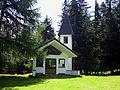 Chiesa della Madonna delle Nevi (Vens).JPG