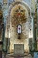 Chiesa di San Cataldo (Palermo)1.jpg