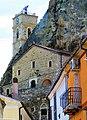 Chiesa di Sant'Antonio Abate – Pietracupa.jpg