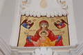 Chiesa di Santa Lucia (apse)03.png
