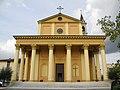 Chiesa di Santa Maria (Santa Maria, Zevio) 02.JPG