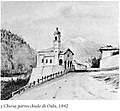 Chiesa parrocchiale di Oulx.jpg
