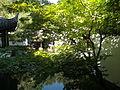 Chigabo-innen-3.jpg