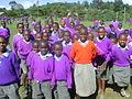 Children at school (6394666895).jpg