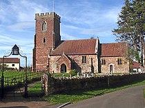 Chilton Trinity Church - geograph.org.uk - 1001082.jpg