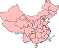 China-Tianjin.png