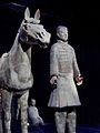China.Terracotta statues026.jpg