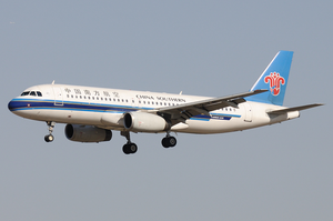 China Southern Airlines A320-200 B-6278 PEK 2011-4-11.png