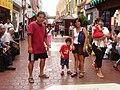Chinatown, Lima20060001.JPG